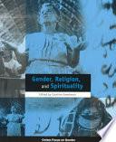 Gender, Religion and Spirituality