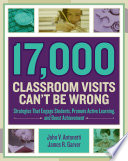 17 000 Classroom Visits Can t Be Wrong