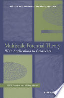 Multiscale Potential Theory