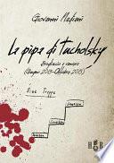 La pipa di Tucholsky