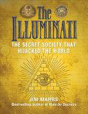 download ebook the illuminati pdf epub