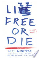 Lizz Free or Die