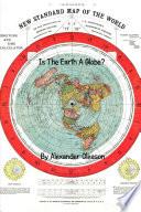 Ebook Is The Earth A Globe Epub Alexander Gleason Apps Read Mobile
