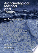 Archaeological Method and Theory
