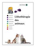 illustration Lithothérapie des animaux