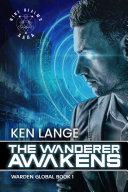 The Wanderer Awakens book