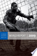 Ebook World Report 2009 Epub Human Rights Watch Apps Read Mobile