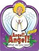 download ebook angel! angel! pdf epub