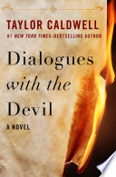 Dialogues with the Devil