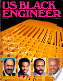 1991 - Vol. 15, No. 1