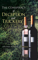 download ebook the conspiracy of deception and trickery pdf epub