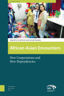 African Asian Encounters