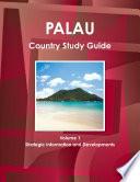 Palau Country