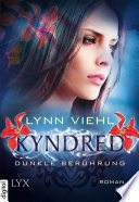 Kyndred   Dunkle Ber  hrung