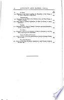 Ebook Parliamentary Papers Epub N.A Apps Read Mobile