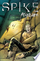 Spike Asylum