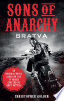 Sons Of Anarchy Bratva book