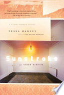 Sunstroke and Other Stories Book PDF