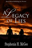 download ebook a legacy of lies pdf epub