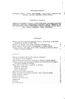 The Review of the Polish Academy of Sciences