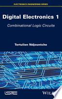 Digital Electronics, Volume 1