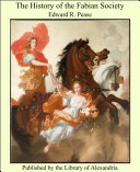 download ebook the history of the fabian society pdf epub
