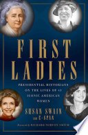 Book First Ladies