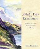 Artist s Way for Retirement