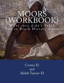 Moors  Workbook
