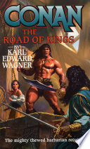 Conan Road Of Kings