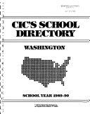 CIC School Directory