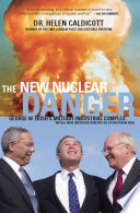 The New Nuclear Danger