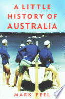 A Little History of Australia