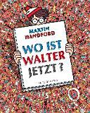Wo ist Walter jetzt