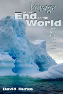Voyage to the End of the World