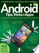 Android Tips  Tricks   Apps