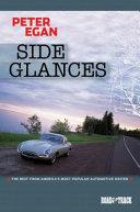 Side Glances