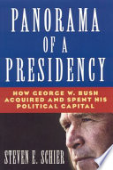 Panorama of a Presidency