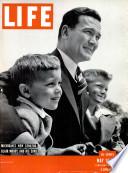 14 mai 1951