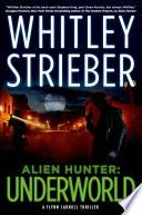 Alien Hunter  Underworld