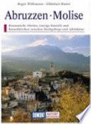 Abruzzen, Molise