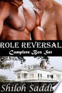 Role Reversal Complete Box Set
