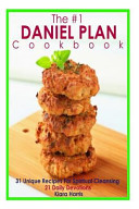 The  1 Daniel Plan Cookbook