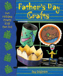Father S Day Crafts