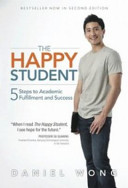 The Happy Student Pdf/ePub eBook