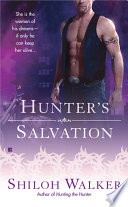 Hunter s Salvation