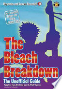 The Bleach Breakdown