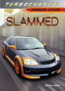 download ebook slammed pdf epub