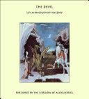 The Devil Book