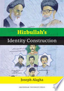 Hizbullah s Identity Construction